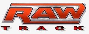 RAW_Track_Logo