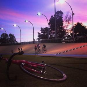 bikeongroundlizannewilmot