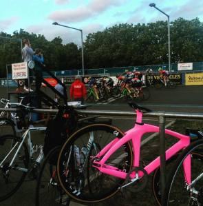 lizanne-wilmot-curve-g4-wheels-herne-hill-velodrome