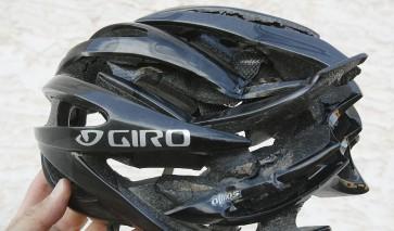 cracked-helmet
