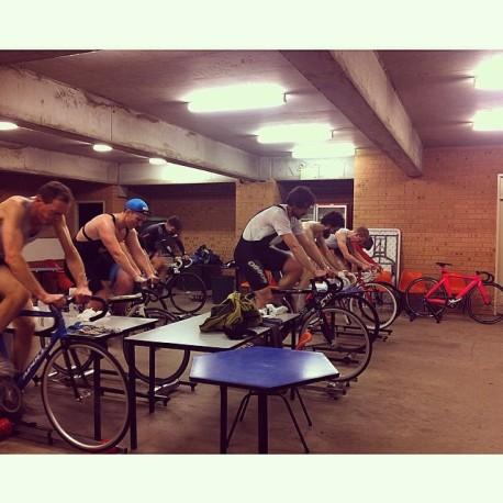 track training.jpg
