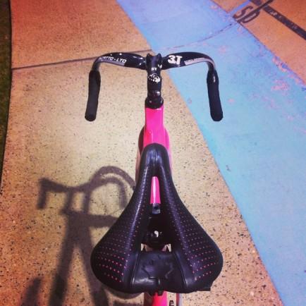 busyman-track-saddle