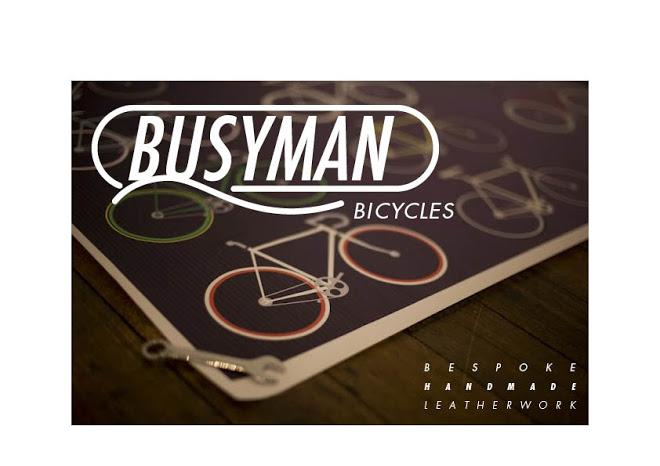 busyman_blog-title