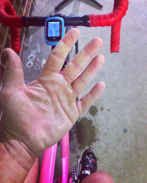 soggy-hands-workin-hard