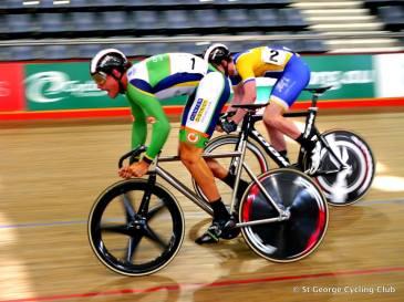 sydney-sprint-gp