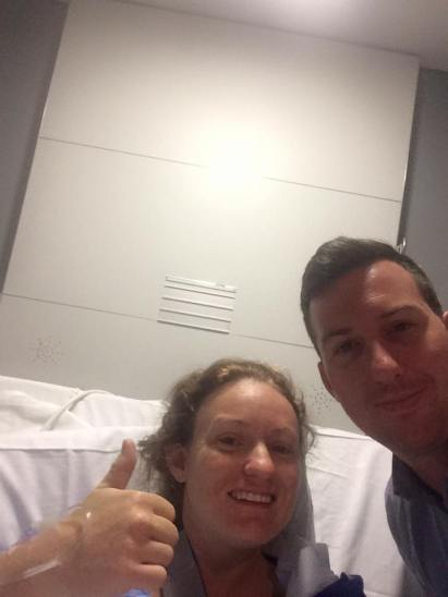 lizanne-wilmot-out-of-surgery