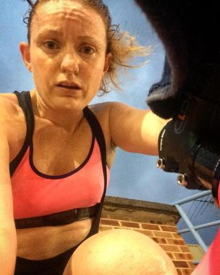 lizanne trainer.jpg