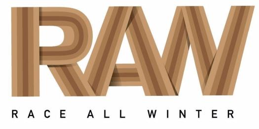 RAW Logo.jpg