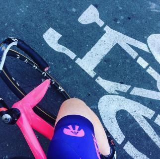 cycleway RAW Track Lizanne Wilmot.jpg