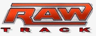 RAW_Track_Logo.jpg