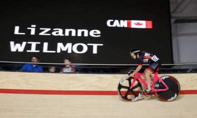 Lizanne Wilmot backwards wheel.jpg