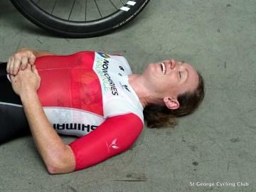death Lizanne Wilmot.jpg