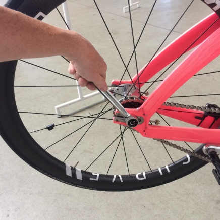 remove wheel.JPG
